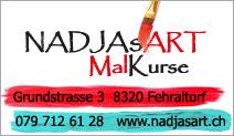 NadjasArt GmbH