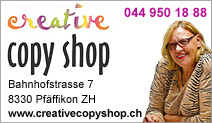 creative copy shop