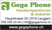Gega Phone