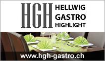 HGH Hellwig Gastro Highlights