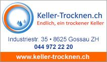Keller-Trocknen.ch GmbH
