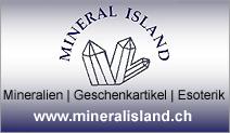 Mineral Island