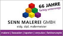 Senn Malerei GmbH