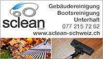sclean-Schweiz Walder