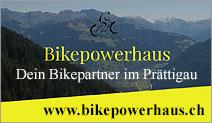Bikepowerhaus