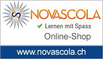 Novascola