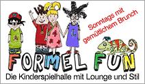 Formel Fun AG