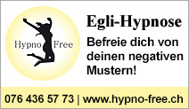 Egli – Hypnose
