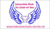 Lebensschule Nicole