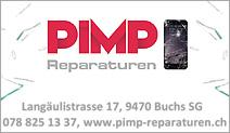 Pimp-Reparaturen