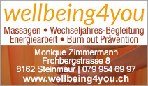 wellbeing4you