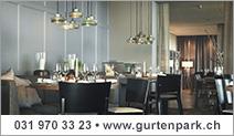 Restaurant Gurtners