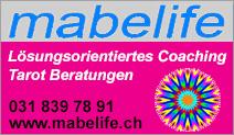 mabelife