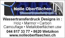 Nolle Oberflächen by Nolle AG