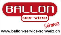 Ballon-Service Schweiz GmbH