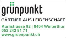 Grünpunkt GmbH