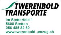Twerenbold Transport AG