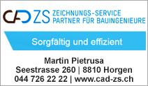 CAD-ZS