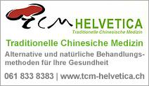 TCM-Helvetica