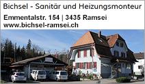 Bichsel Hansueli