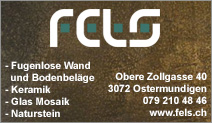 Fels GmbH