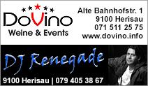 DoVino Weine & Events