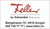 Feller AG