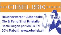 Obelisk GmbH