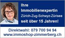 RE/MAX Zürichsee