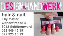 Design-Handwerk GmbH