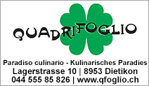 Quadrifoglio GmbH