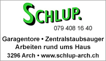 Guido Schlup