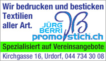 Promostich.ch