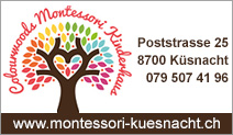 Colourwoods Montessori Kinderhaus