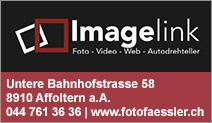 Foto Fässler GmbH