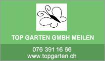 TOP Garten GmbH