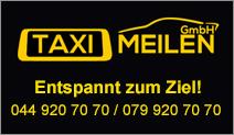 TaxiMeilen GmbH