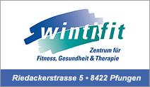 Wintifit-Pfungen