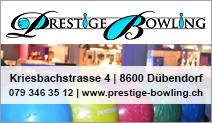 PrestigeBowling GmbH