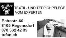 Tu-Fan Textilpflege GmbH