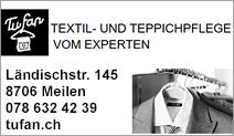 Tu Fan Textilpflege GmbH