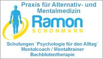 Psychologischer Lebenstherapeut ILS, Mentalsomatik