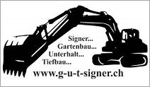 g-u-t-Signer