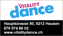 vitalitydance