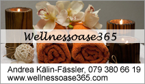 Wellnessoase365
