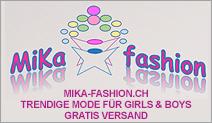 MiKa-Fashion.ch