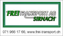 Frei Transport AG