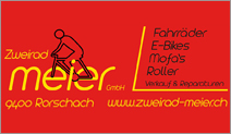 Zweirad Meier GmbH