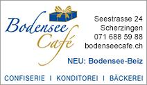 Bodensee Café