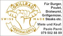 GRILLRAD.CH